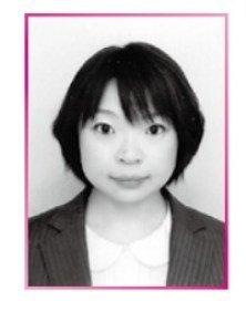 nishikawaerika2.jpg